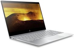"HP Envy 13 15,6""/i3/4GB/500GB/Win10 (2PRT8YEA)"
