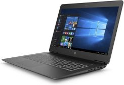 "HP Pavilion 17 15,6""/i3/8GB/256GB/Win10 (2PHT754EA)"