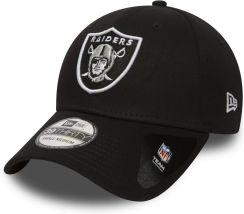 taniej najlepiej kochany szerokie odmiany Czapka New Era 39THIRTY NFL Oakland Raiders - 80635999 - Ceny i opinie -  Ceneo.pl