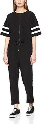 52322e7ac23 Amazon ecowish kombinezon Jumpsuit damski strój Elegant wycięcie w ...