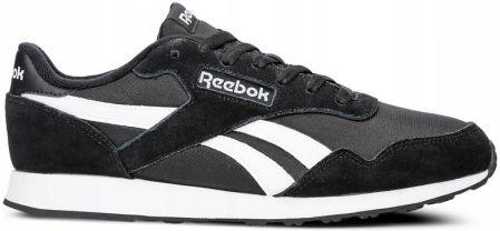 Buty RCL Reebok ROYAL DECK (V44963)