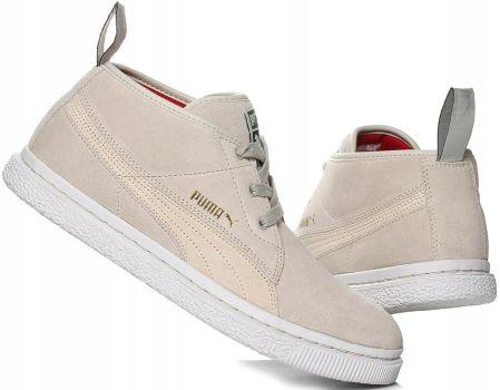 uroczy uznane marki ekskluzywny asortyment Buty sportowe Adidas Climacool Voyager AF6377 - Ceny i ...