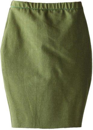 50fbe859d5 Spódniczka tiulowa bąbelki   kolor spódniczki tiulowej - 1.white ...