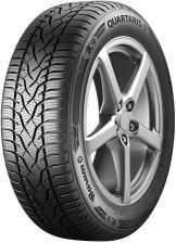 Barum Quartaris 5 Xl Fr 235/60R18 107V