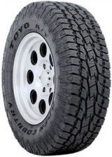 Toyo Open Country A/T Plus 31X10.5R15 109S