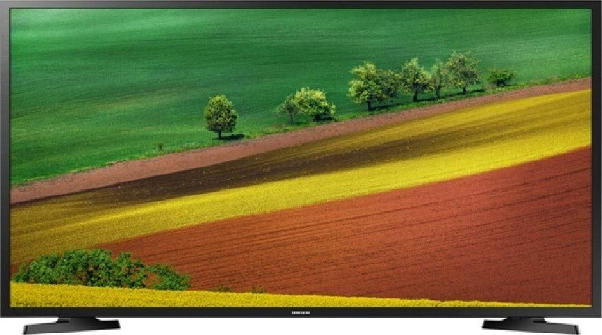 """""""Samsung UE32N4002"""" televizorius"""