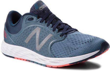 pretty nice 1331e 39465 Nike Buty Nike Air Max Typha 820198 002 820198 002 szary 44 - 820198 ...
