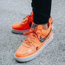 Nike Air Force 1 07 Mid Premium Ceny i opinie Ceneo.pl