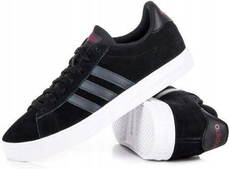 factory price half off really comfortable Adidas Superstar 80s Cork W Unisex Günlük Ayakkab n11