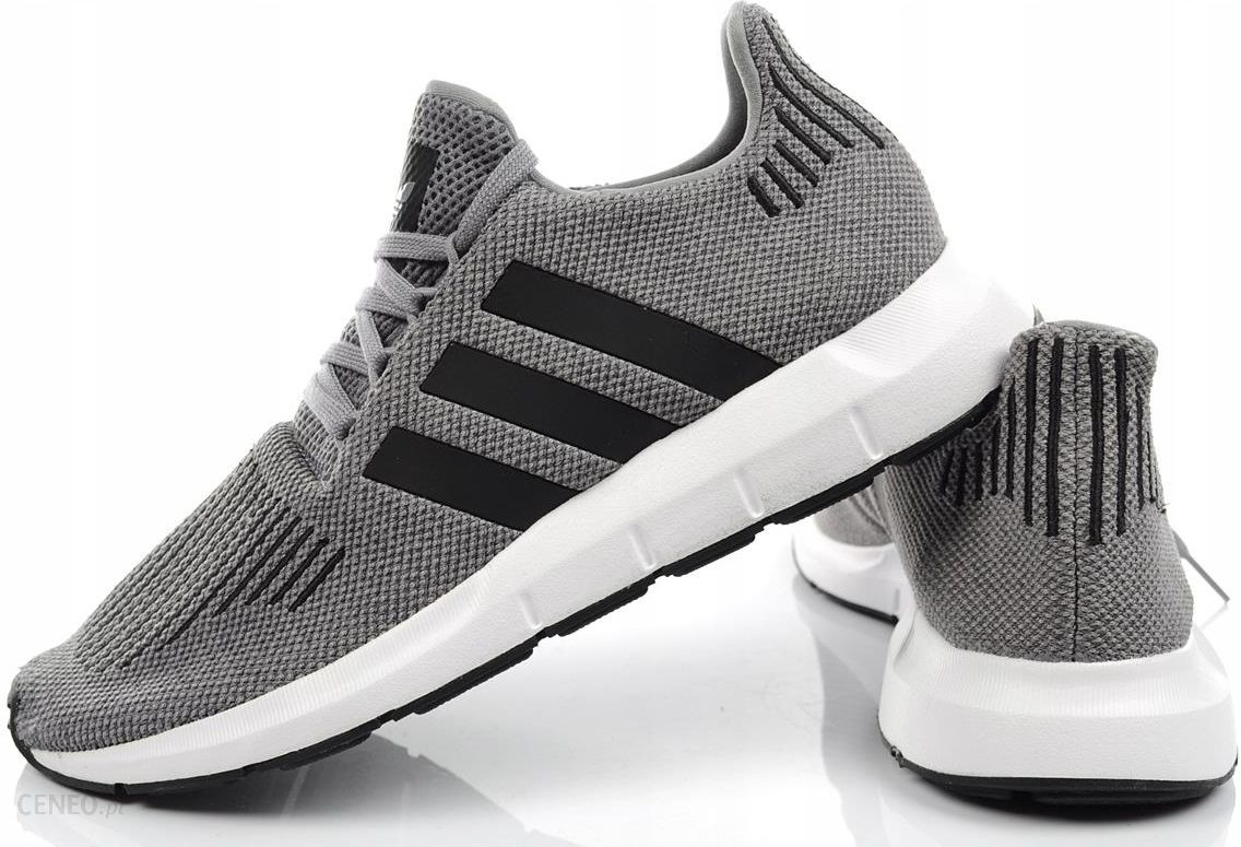 Buty Sportowe Adidas Swift Run [CQ2115] 42 23 Ceny i opinie Ceneo.pl