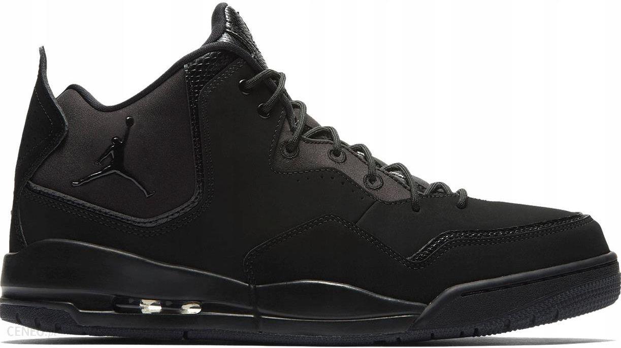 07c9431a8d3c R. 41 Buty Nike Jordan AR1000-001 Czarne Air Max - Ceny i opinie ...