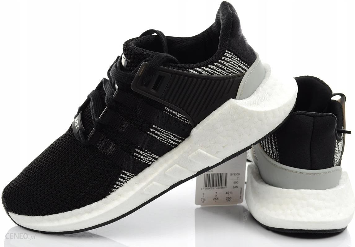 Buty Adidas Eqt Support 9317 [BY9509] 42 23 Ceny i opinie Ceneo.pl