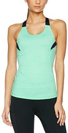 e04ef42a70f5 Amazon Tommy Hilfiger damska koszulka polo Dina PRT Polo SS - m ...