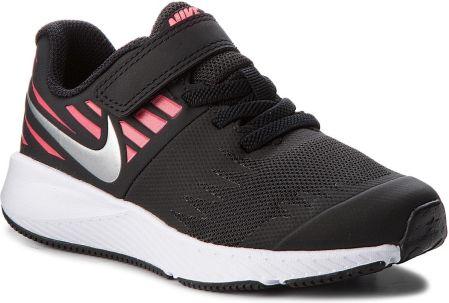 Nike MD Runner 2 Gs (36,5) Dziecięce Buty Ceny i opinie
