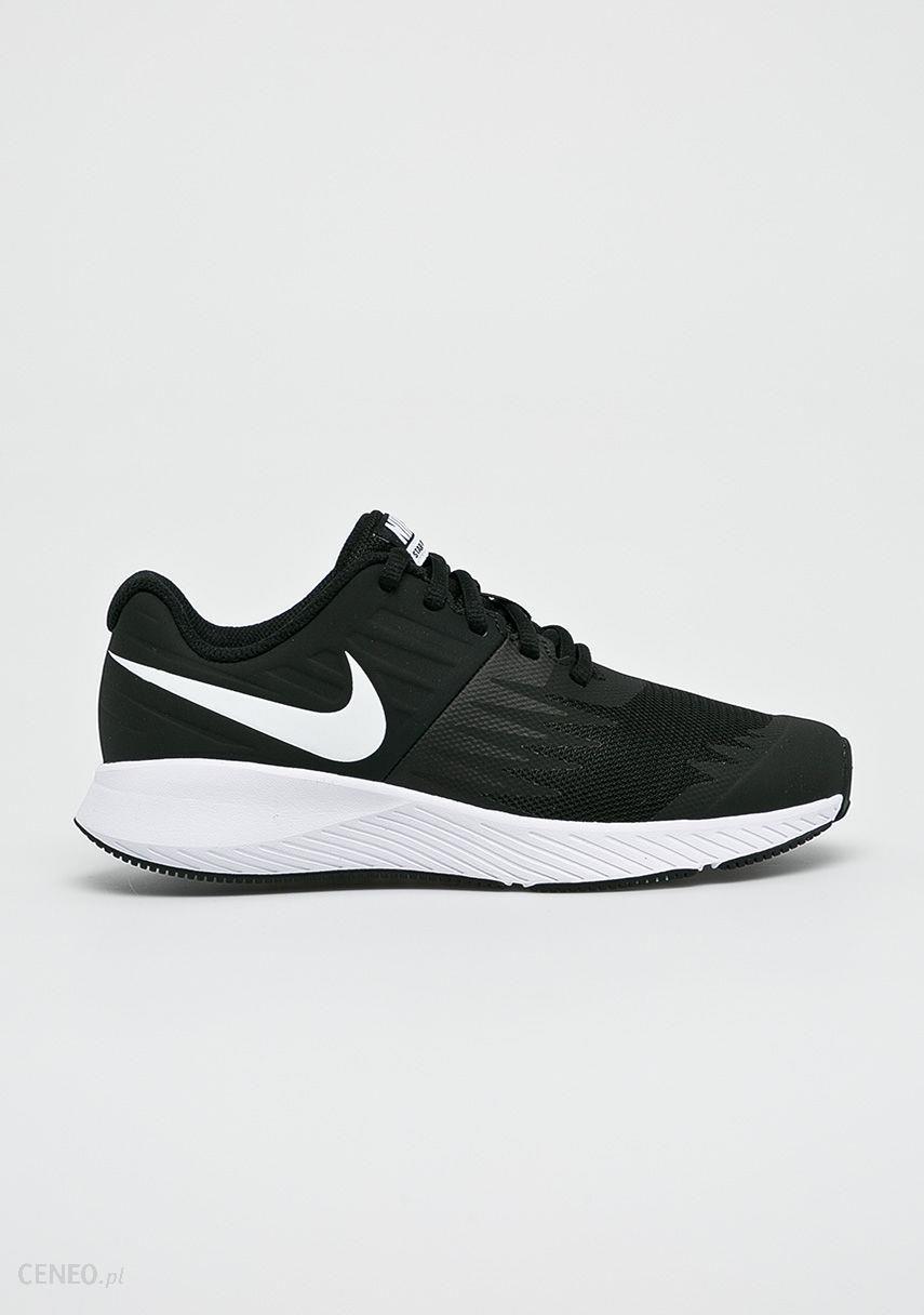 Nike Kids Buty dziecięce Star Runner Ceny i opinie Ceneo.pl