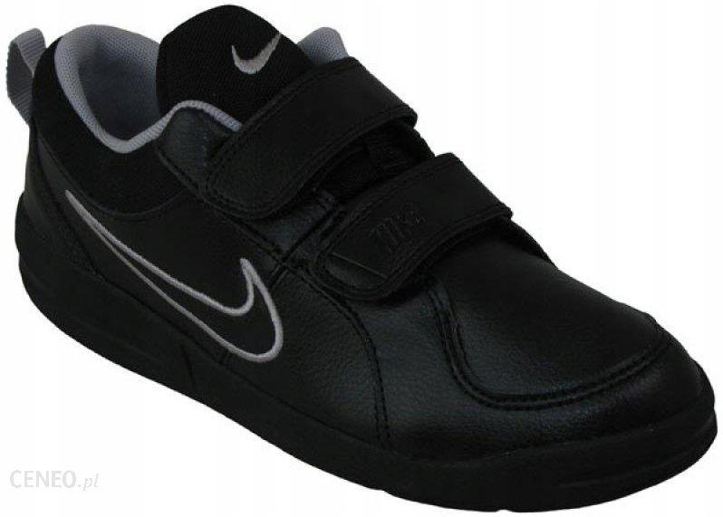 best loved 9a178 08855 Nike Pico 4 454500 001 Buty Skórzane Na Rzepy 35 - zdjęcie 1