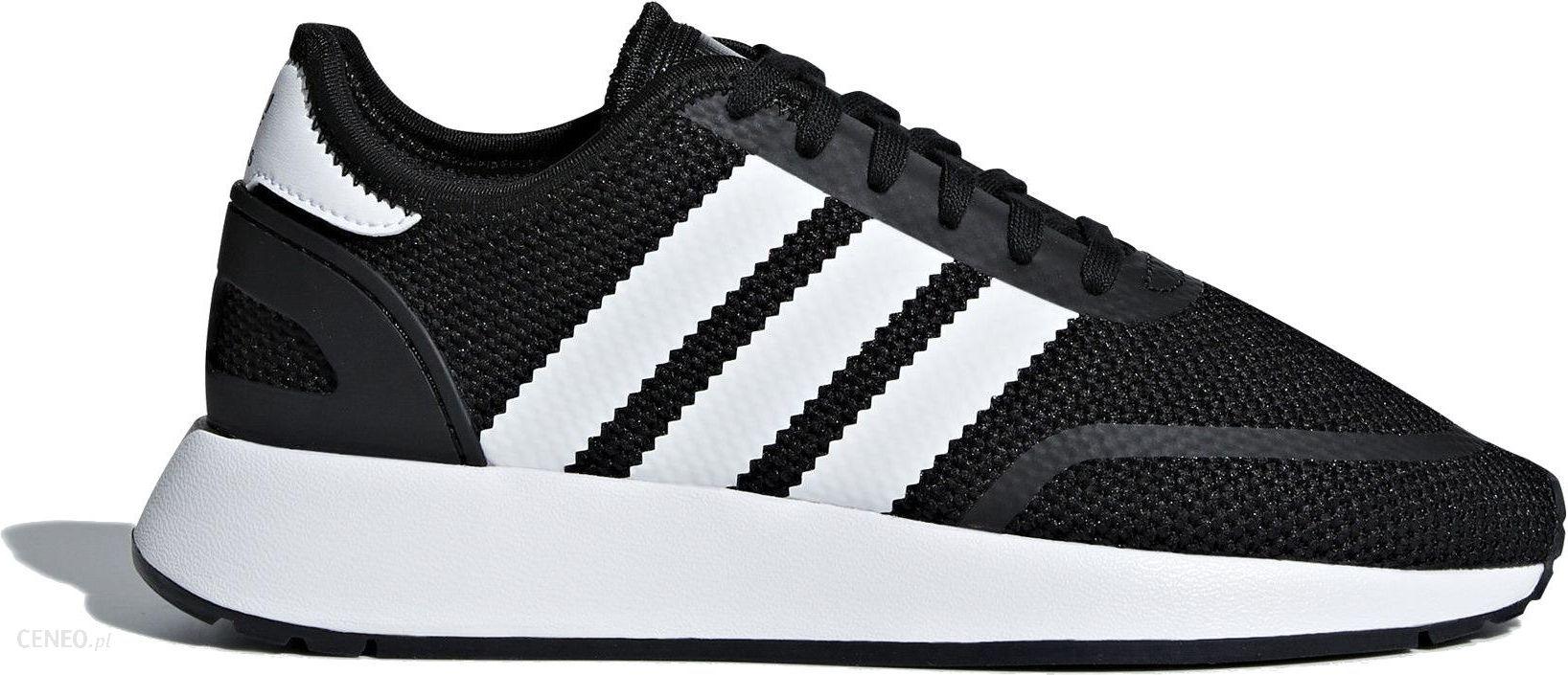Adidas Originals N 5923 Iniki Runner D96692 Ceny i opinie Ceneo.pl