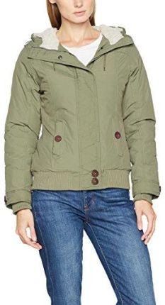 d08681c716 Amazon Vero Moda damska kurtka dżinsy vmhot Soya LS Denim Jacket Mix ...