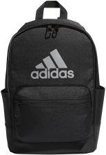 9842c69f68177 Plecak Plecak Adidas Classic Cv4955 - Ceny i opinie - Ceneo.pl