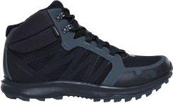 Buty trekkingowe Salomon Outblast Ts Cswp L40795800 Ceny i opinie Ceneo.pl