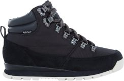 Buty The North Face Back To Berkeley Redux T0Clu7Lq6