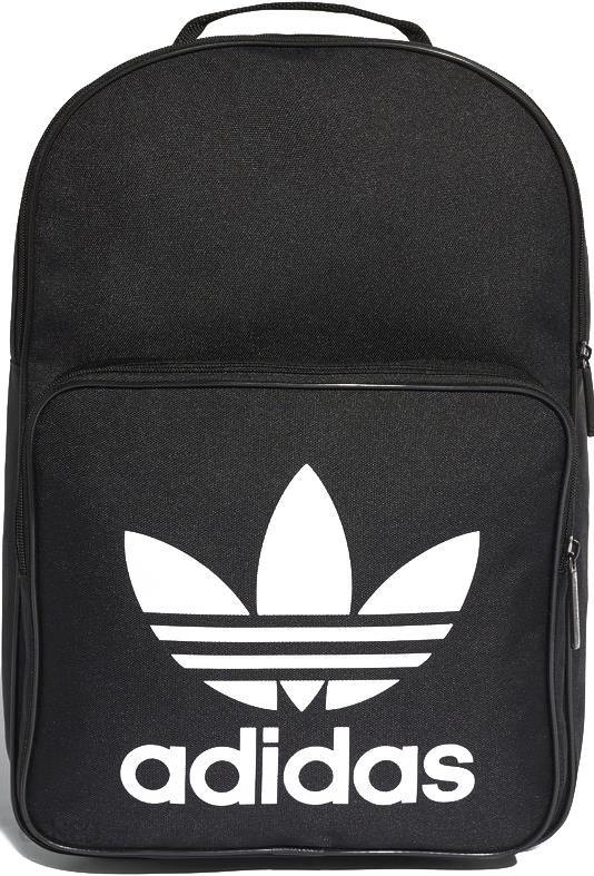 rozsądna cena oficjalny sklep całkiem fajne Plecak Adidas Trefoil Dj2170