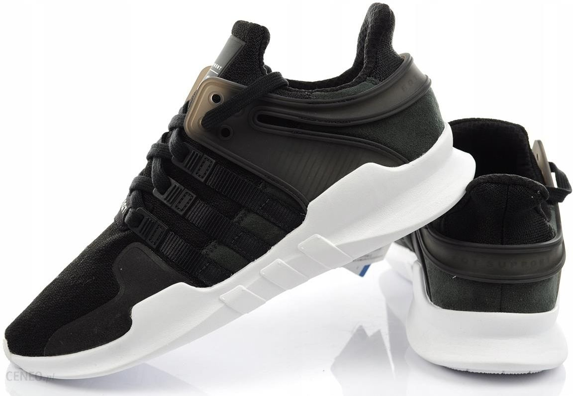 Buty Adidas Eqt Support Adv [CP9557] 45 13 Ceny i opinie Ceneo.pl