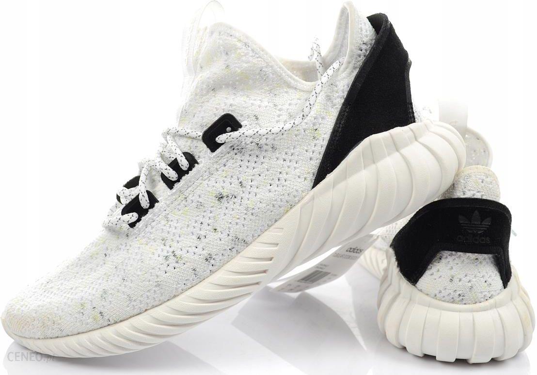 size 40 056ef 95648 Buty Adidas Tubular Doom Sock [BY3558] 41 1/3 - Ceny i opinie - Ceneo.pl