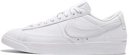 new styles 8b981 d1657 Amazon Nike damskie buty Blazer Low LE, biały, 44