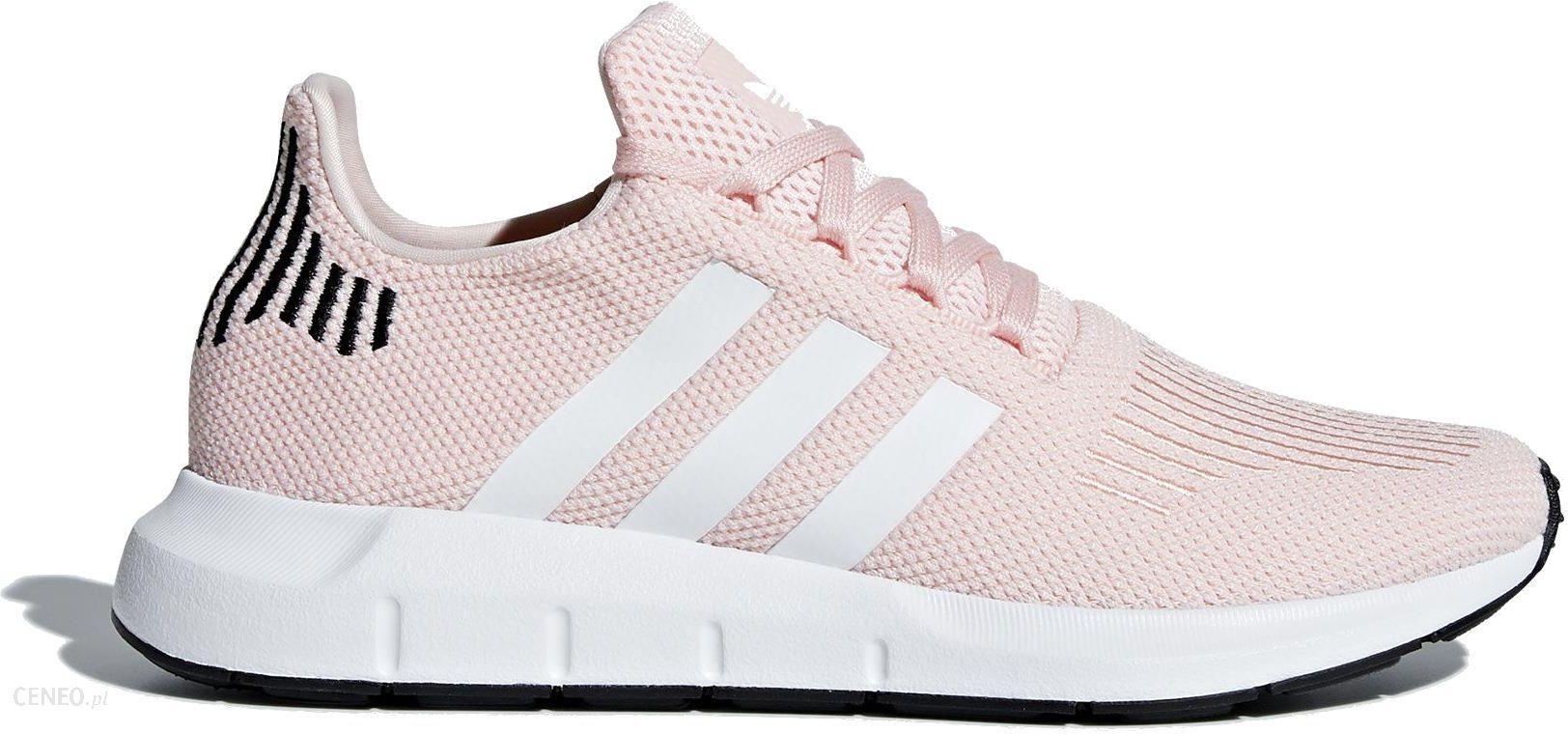 Buty damskie sneakersy adidas Originals Swift Run B37681