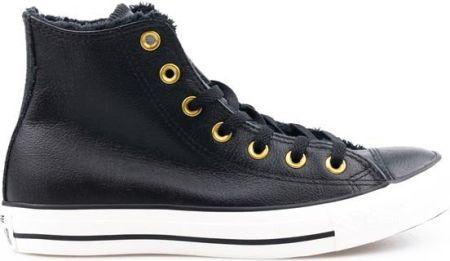 Damskie Converse Chuck Taylor All Star Sneaker Wysoka Wp