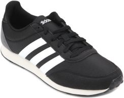 best sneakers bf0bb 7a439 Buty Adidas V Racer 2.0 BC0106
