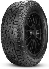 Pirelli SCORPION ALL TERRAIN PLUS 235/65 R17 108H