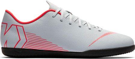 przedstawianie kupować tanio tania wyprzedaż usa Buty piłkarskie adidas Nemeziz Messi Tango 18.4 IN JR DB2398 ...