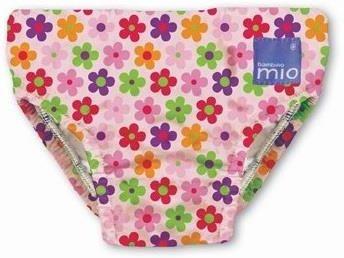 eedd0a203c0e43 Zippy - Figi kąpielowe dziecięce 95-110 cm - Ceny i opinie - Ceneo.pl