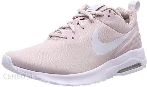 6ad4fe0b49778 Amazon Damskie WMNS Nike Air Max Motion LW SE Sneaker - różowy - 39 eu -