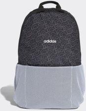 50bcf6dd2fa7b Plecak adidas bp power - Ceneo.pl strona 4