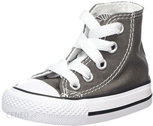 594dfd55b5a2 Amazon Converse Chuck Taylor All Star High Sneaker niemowlę 2.0 US – 18.0  ...