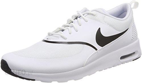 new york casual shoes wholesale Amazon Nike Air Max THEA damskie buty do biegania - biały - 38.5 EU -  Ceneo.pl