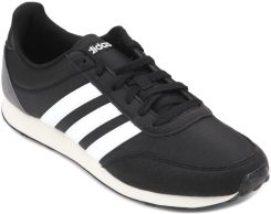 best sneakers 7c26f f0f56 Buty Adidas V Racer 2.0 BC0106