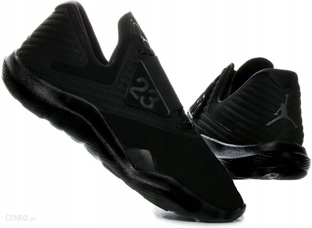 Buty Nike Air Jordan Relentless AJ7990 001 r. 42,5 Ceny i opinie Ceneo.pl