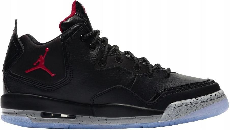 Nowe Buty Nike AIR JORDAN COURTSIDE 23 r. 44