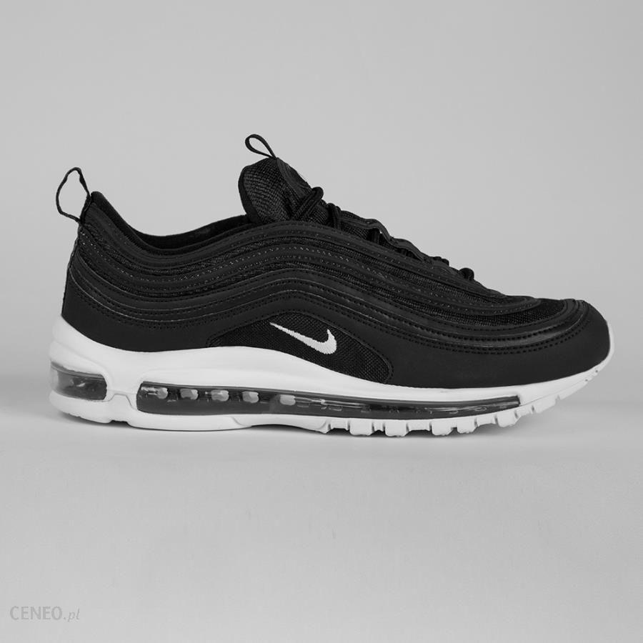 Buty sportowe męskie Nike Air Max 97 (921826 001) 42.5
