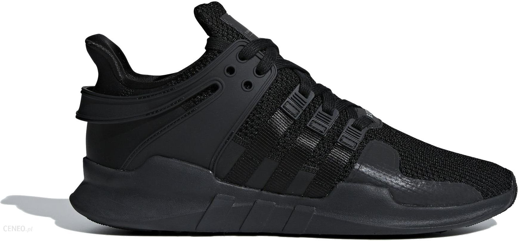 Adidas Originals Eqt Support Adv D96771 Ceny i opinie Ceneo.pl