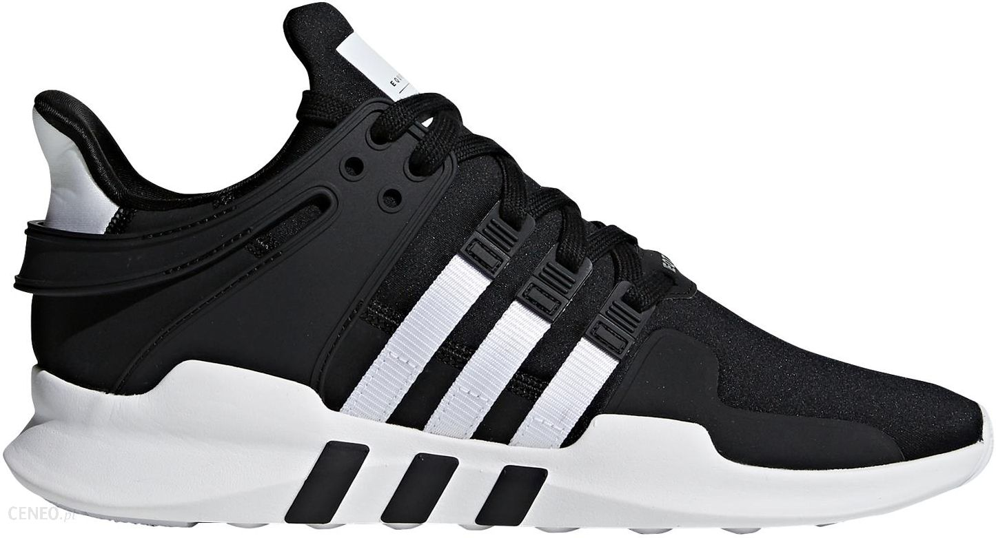 finest selection 9214d 6e581 Adidas Originals Eqt Support Adv B37351 - Ceny i opinie - Ceneo.pl