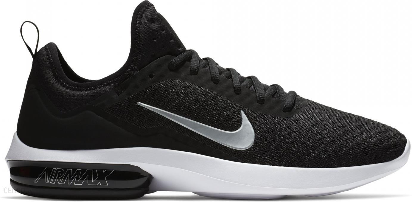 Nike Air Max Kantara 908982 001 Ceny i opinie Ceneo.pl