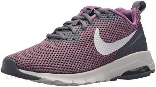 d00ab4441617 Amazon Nike WMNS Nike Air Max Motion LW – Light Carbon Vast Grey-Dark