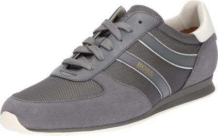 1885b2e7 Buty sportowe męskie AdidasButy Adidas VL Court 2.0 DA9865 38 18477  199,00zł. Trampki niskie 'Orlando' ...