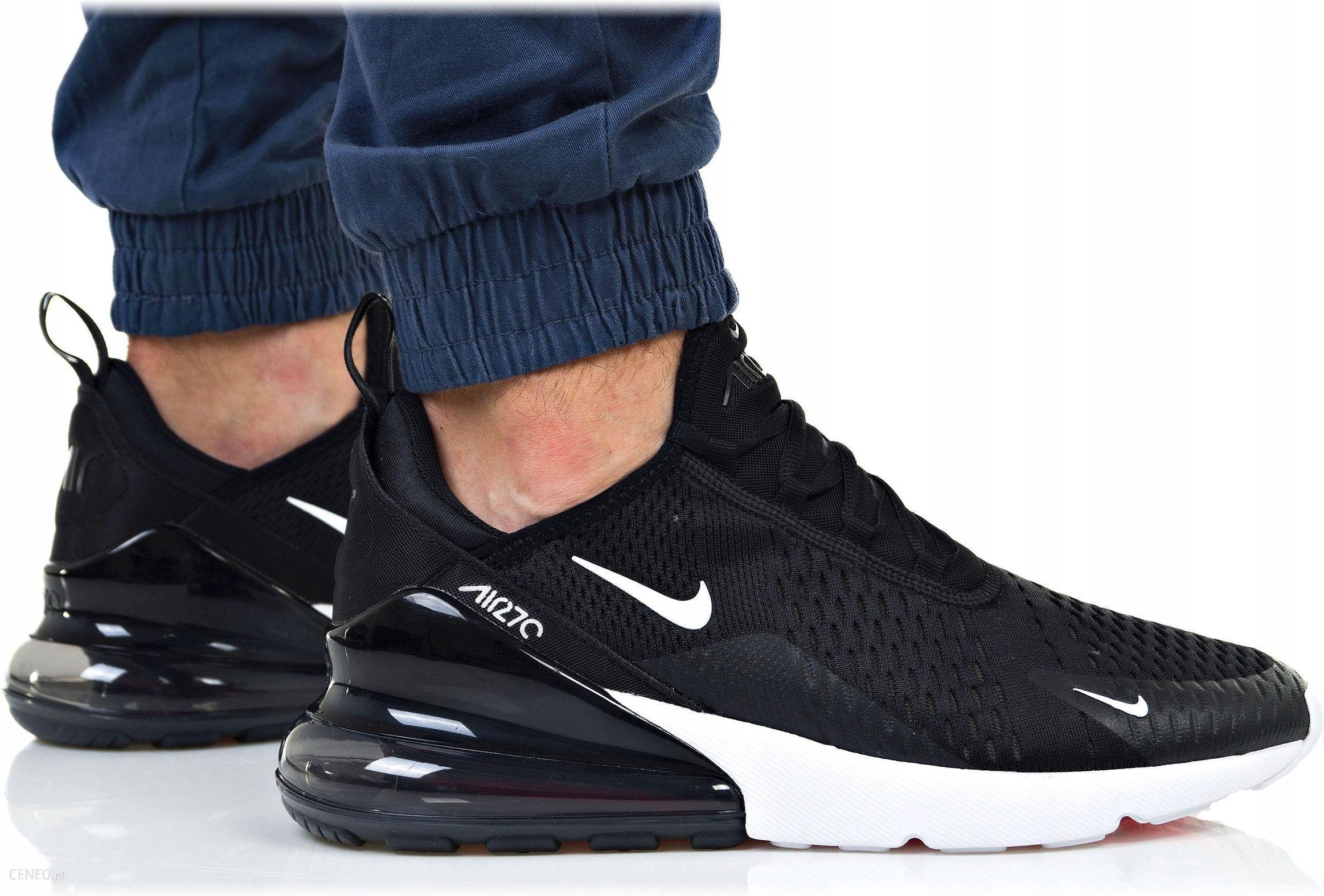 Buty Nike Męskie Air Max 90 Essential AJ1285 404 Ceny i opinie Ceneo.pl