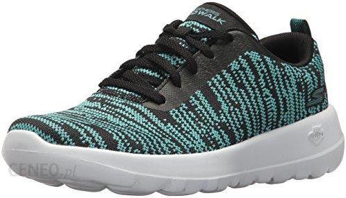 Amazon Skechers damskie go Walk Joy Rapture Sneaker Ceneo.pl